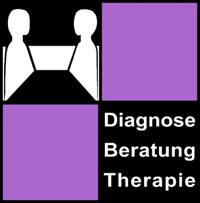 Legasthenie-Therapie.de logo